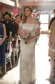 custom wedding dress the nashville wedding dress all the details on rayna