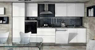 Cucine Febal Moderne Prezzi by Stunning Cucine Ala Prezzi Images Ideas U0026 Design 2017