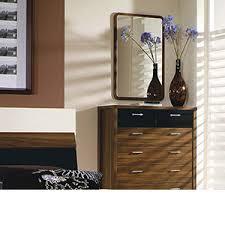 Harveys Bedroom Furniture Sets by How To Choose The Best Bedside Table Bensons For Beds Blog