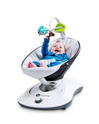 Swinging Baby Chairs Best Baby Swings Jumperoos Exersaucers U0026 Bouncers Earth U0027s Baby