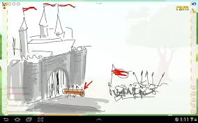 Drawing Games Draw And Guess Online Android Apps On Google Play