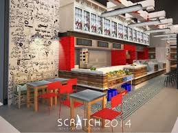 Interior Design Internship Dubai Scratch Interior Design From Scratch To Finish