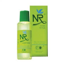 Sho Nr Dan Hair Tonic nr hair tonic 200ml models and prices indonesia best deals indonesia