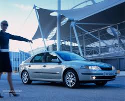 opel laguna renault laguna specs 2001 2002 2003 2004 2005 autoevolution