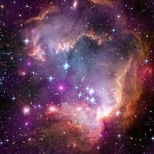 orion nebula hubble space telescope 5k wallpapers marshall star april 10 2013 edition nasa