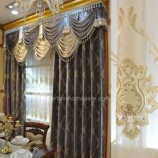 Victorian Swag Curtains 286 Best окна 2 Images On Pinterest Curtains Window Treatments