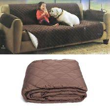 Dog Sofa Covers Waterproof Pet Furniture Protectors Ebay