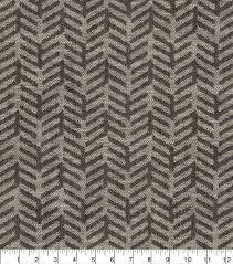 wool upholstery fabric ellen degeneres greystone charcoal upholstery fabric joann