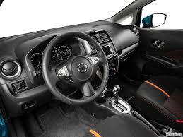 nissan tiida hatchback interior 9764 st1280 163 jpg