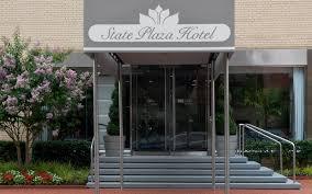 state plaza hotel home design furniture decorating lovely under