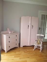 Bedroom Furniture For Girls Rooms Vintage Bedroom Furniture Painted In Annie Sloan Antoinette