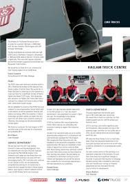 kenworth trucks bayswater cmv group outlook magazine edition 128 by cmv group issuu