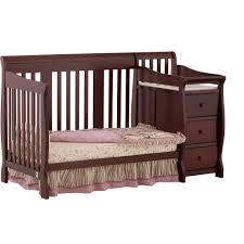 Baby Crib Blueprints by Convertible Baby Crib Plans Cribs Decoration