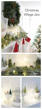 521 best merry decor images on canadian