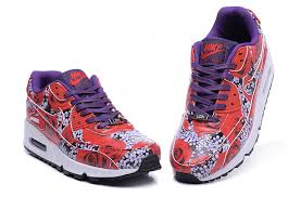 payless shoes thanksgiving hours new style nike air max 90 femme