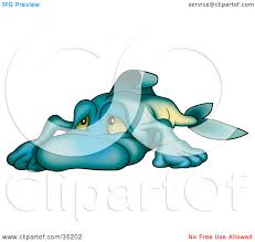 one fish two fish red fish blue fish clip art clipart panda