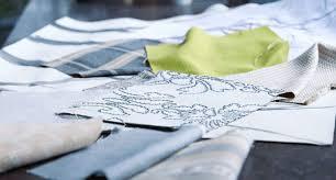 Drapery Fabric Characteristics Fabric U2013 Mesa Sales U0026 Supply