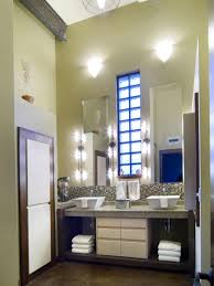 contemporary bathroom faucets hgtv
