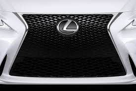 2015 lexus isf white 2015 lexus is350 reviews and rating motor trend