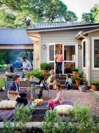 Backyard Patio Ideas For Small Spaces Best 25 Gravel Patio Ideas On Pinterest Patio Ideas With Gravel