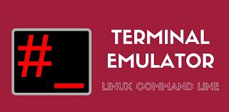terminal emulator apk ksharkapps androidterminal 1 2 4 apk