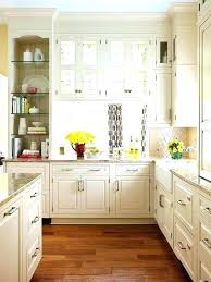 glass shelves for kitchen cabinets glass shelves kitchen cabinets thinerzq me