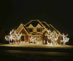 large bulb outdoor christmas lights incredible design ideas christmas lights large bulbs pathway outdoor