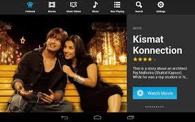 amazon prime bollywood movies bollywood amazon firetv blog