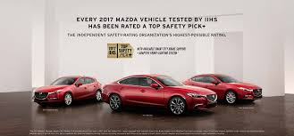 mazda 6 or mazda 3 anderson mazda lincoln omaha new u0026 used car dealership