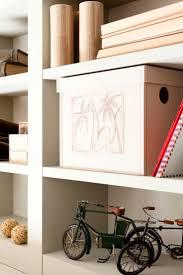 Kids Room Designs 499 Best Storage Images On Pinterest Children Kidsroom And Nursery