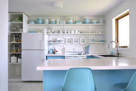 cuisine turquoise la cuisine turquoise de guerra design