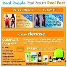 purium transformation purium 10 detox cleanse 20 day continuation www