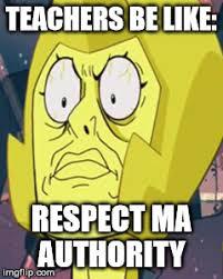 Yellow Meme - yellow diamond meme imgflip