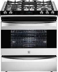 Kenmore Cooktop Replacement Glass Sears Kenmore Elite Range Recalls Issued Over Fire Laceration