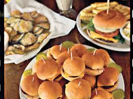 halloween city louisville kentucky louisville the birthplace of the cheeseburger southern living