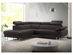 sofa ecke 19 best images on diapers sofas and