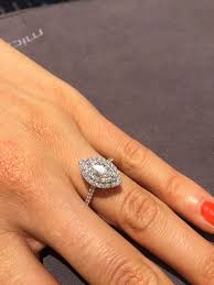 marquise halo engagement ring best 25 marquise engagement rings ideas on marquise