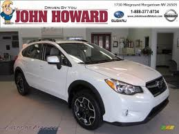 2013 subaru crosstrek interior subaru xv crosstrek ivory interior wallpaper 1024x768 40137
