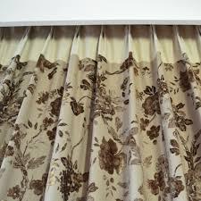 Austrian Shades Ready Made by Luxury Jacquard Curtain Luxury Jacquard Curtain Suppliers And