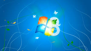 download windows 8 animated wallpaper gallery