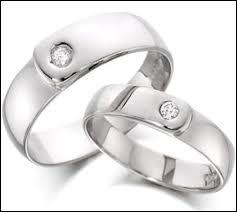 model2 cincin gambar cincin tunangan artis enje batik
