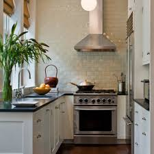 wall tiles for white kitchen cabinets kitchen wall tile houzz