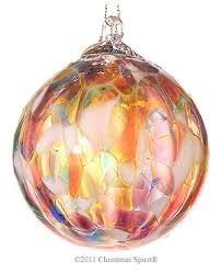 blown glass ornaments blown glass ornaments glass