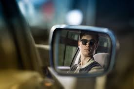 8 movies to watch after you see u0027baby driver u0027