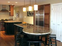 eat in kitchen islands nantucket kitchen island dynamicpeople club