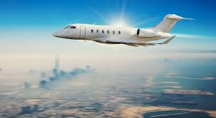 you can fly now you can fly in a private plane here is how plane news