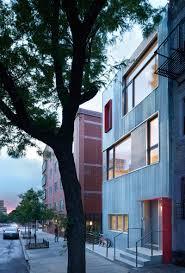 etelamaki architecture design the renovation of a brooklyn