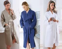 robe de chambre courtelle femme peignoir d intérieur veste d intérieur becquet