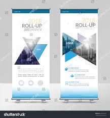 design templates print flag banner freelance bookkeeping design