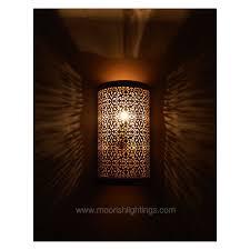 Moroccan Outdoor Lights 69 Best Moroccan Bathroom Lighting Images On Pinterest Moroccan